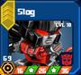 A R Hun - Slog box 18