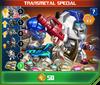 P transmetal special transmetals beast wars episode 1