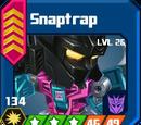 Snaptrap