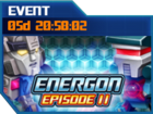 Ui event energon episode 2