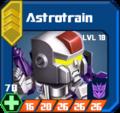 D R Sup - Astrotrain box 18