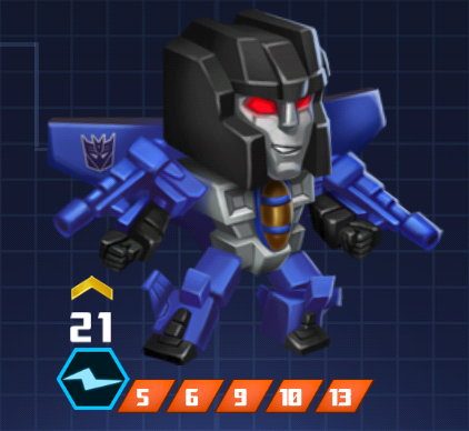 File:Thundercracker.png
