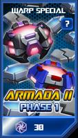 P warp special armada episode 2 phase 1