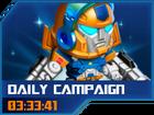 Ui campaign october