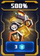 Ui battle boost energon3