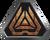 Medal recruit5