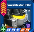 D E Sup - Soundblaster FOC box 26