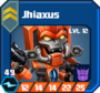 D U Sco - Jhiaxus box 12