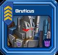 D S Com - Bruticus box 20