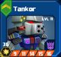 D C Sol - Tankor box 11