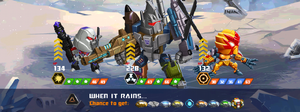 Stronghold extra hard map3d team transmetals beast wars episode 2