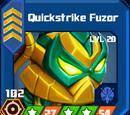 Quickstrike Fuzor
