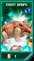 P event drop beast wars episode 4