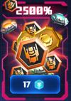 Ui battle boost energon17
