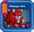 A E Sol - Cliffjumper GEN box 26