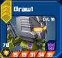 D R Sol - Brawl box 18