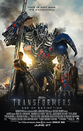 File:Transformers Age of Extinction Poster.jpg