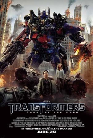 File:Transformers dark of the moon ver5.jpg