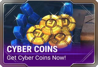 File:Ui build cyber coins d.png