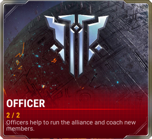 File:Ui alliance roles officer a.png