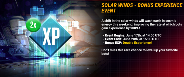 File:Ui news 2016-06-17 solar winds.png