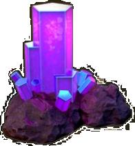 File:Crystal free.png