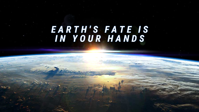 File:Wallpaper 0001 earthsfateinyourhands.png