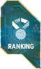 Ui ranking old