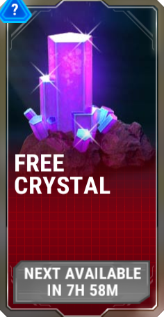 File:Ui build crystals free a next8h.png