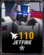 File:C a jetfire 1s 20.png