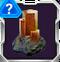 Ui event node 2starcrystal d
