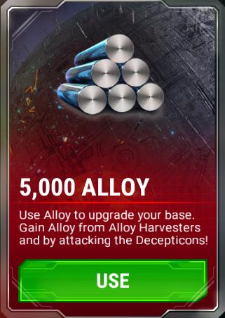 File:I alloy a 5000.png