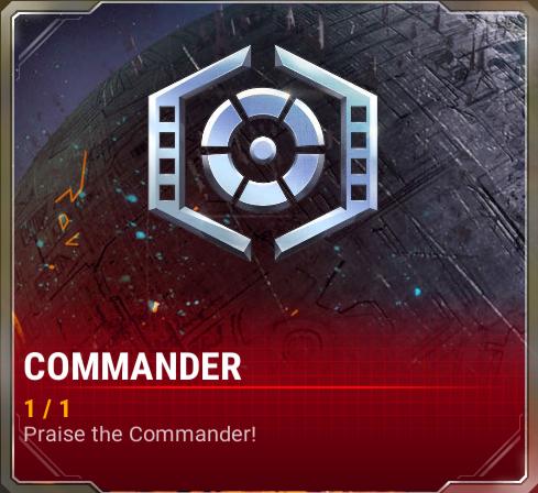 File:Ui alliance roles commander a.png