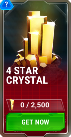 File:Ui build crystals 4star a.png
