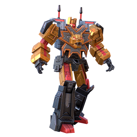 File:Razorclaw.png