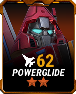 File:C a powerglide 2s 01.png