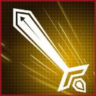 File:A sword rush 00.png
