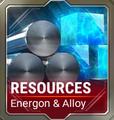Ui build resources a