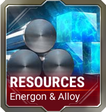 File:Ui build resources a.png