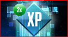 File:Ui news bonus xp thumb.png