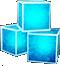 File:Ui resource Energon before 1026.png