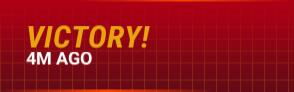 File:Ui menu battle history btn.png