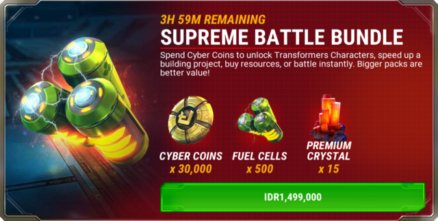 File:Bundle battle supreme ads a.png