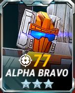 File:C a alpha bravo 3s 01.png