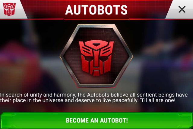 File:Ui faction autobots.png