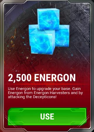 File:I energon a 2500.png