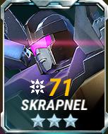 File:C d skrapnel 3s 01.png