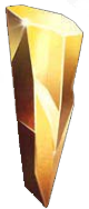File:Currency 4StarShard.png