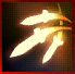 File:Bb incendiary barrage icon.png