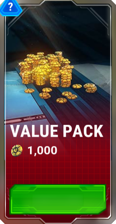 File:Ui cybercoins pack value blank.png